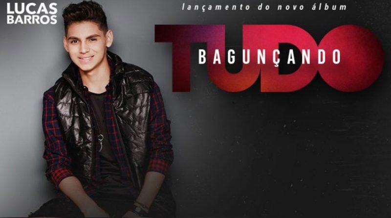 Lucas-Barros