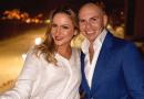 """Claudia Leitte lança nova música com Pitbull; ouça """"Carnaval"""""""