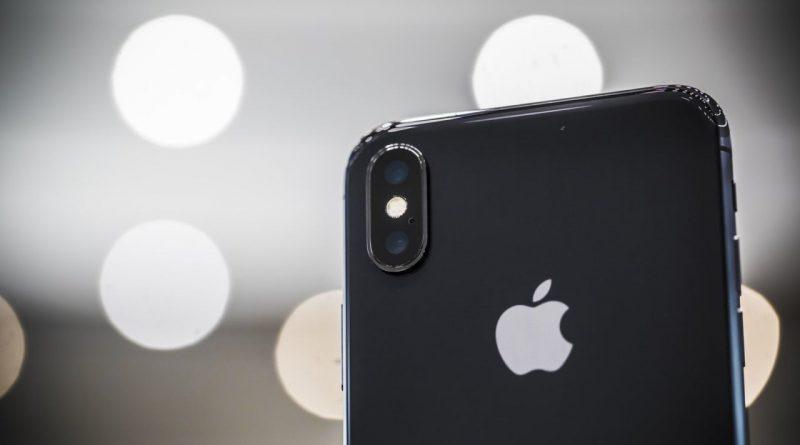 iphonex31118