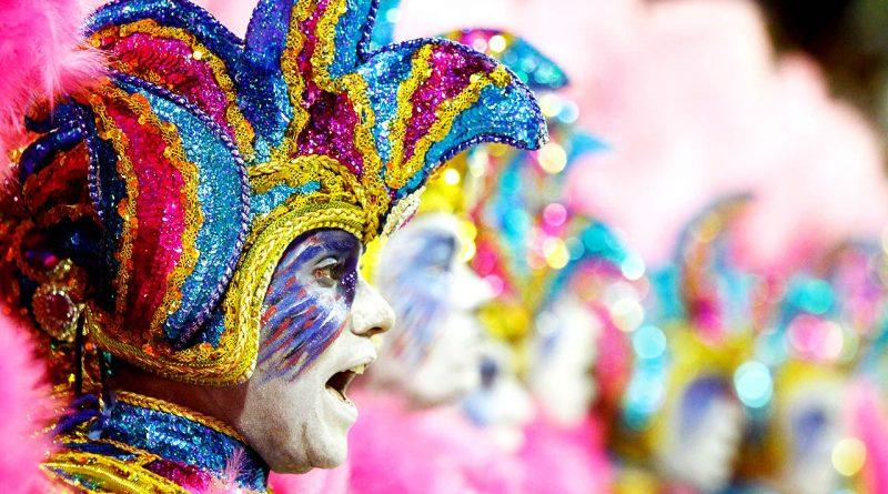 carnaval-tranquilo-alem-do-cabelo