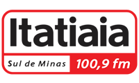 Rádio Itatiaia Sul de Minas
