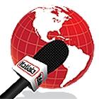 Jornal da Itatiaia – Rede Itatiaia