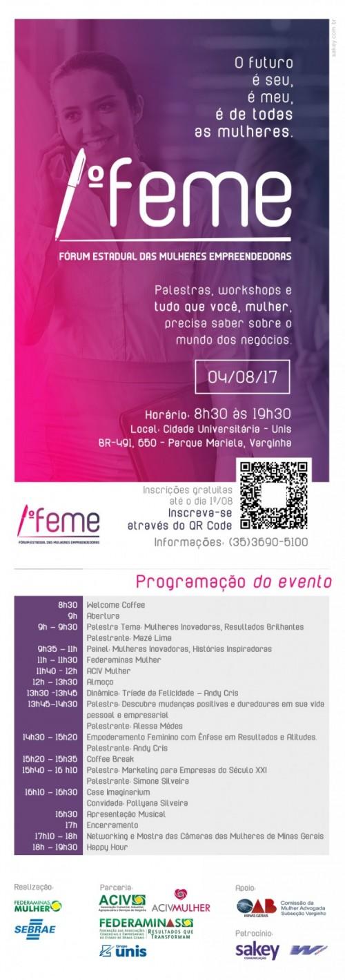 FEME2-3817